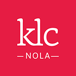 KLC-icon-footer-150.png