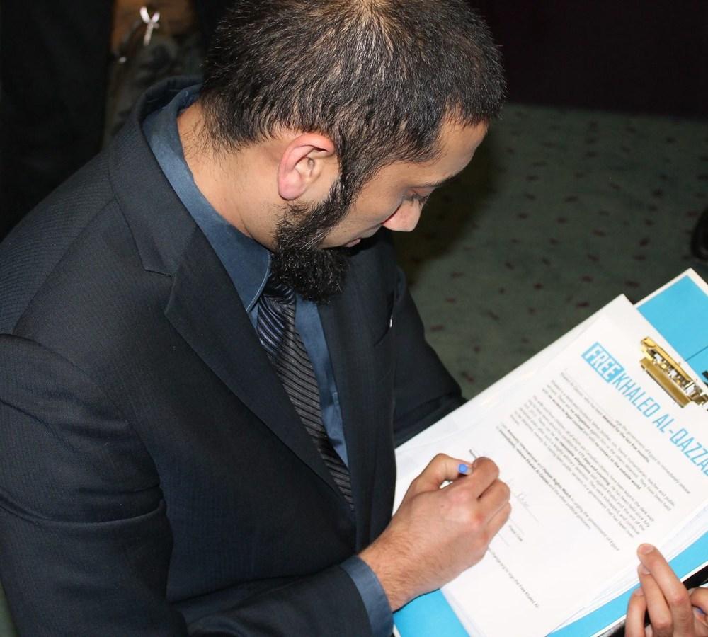 Nouman Ali Khan.jpg