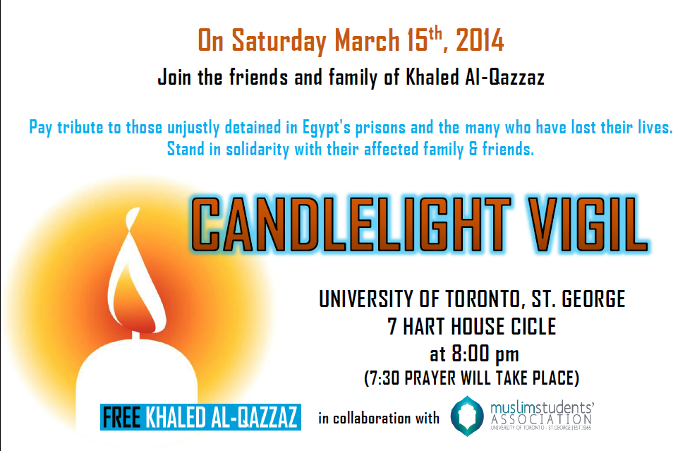 candlelight vigil flyer.png