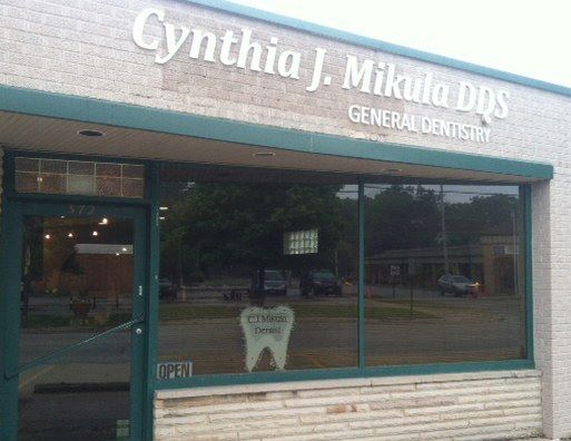 dr-mikula-exterior.jpg