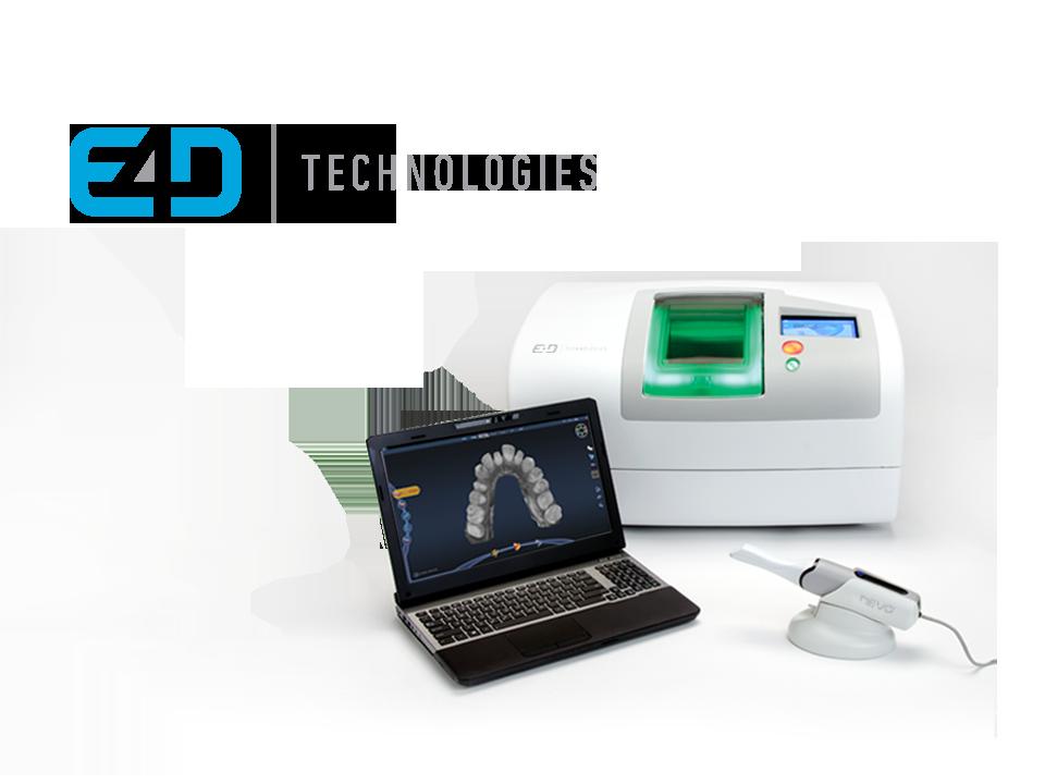 e4d-technologies.png