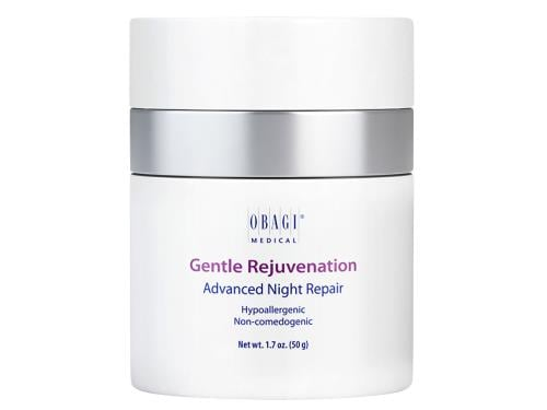 Obagi's Gentle Rejuvenation Advanced Night Repair