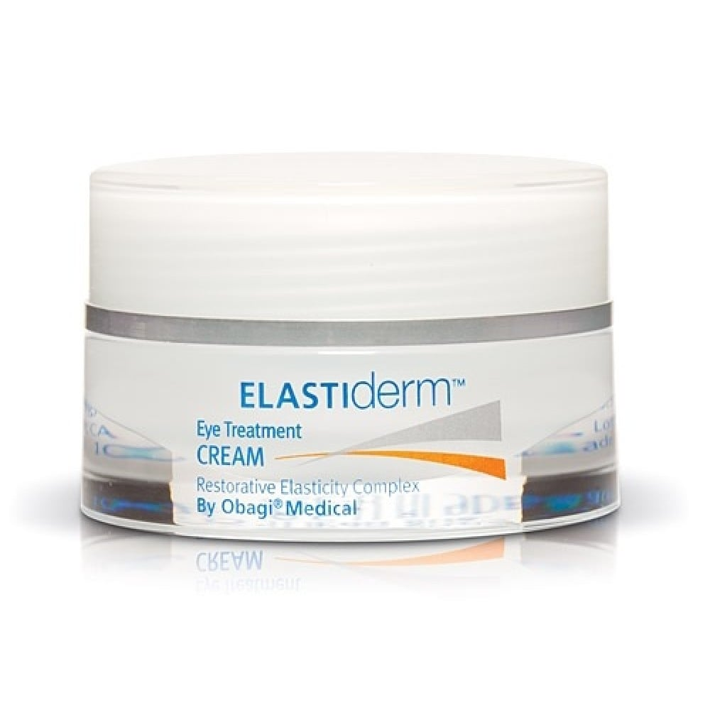 Obagi ELASTIderm Eye Products
