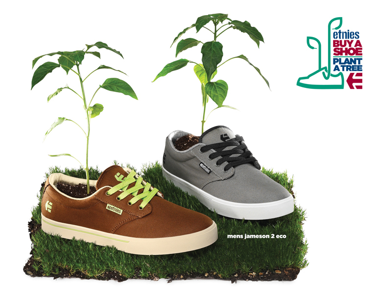 FA12_etnies_Foundation-1.jpg