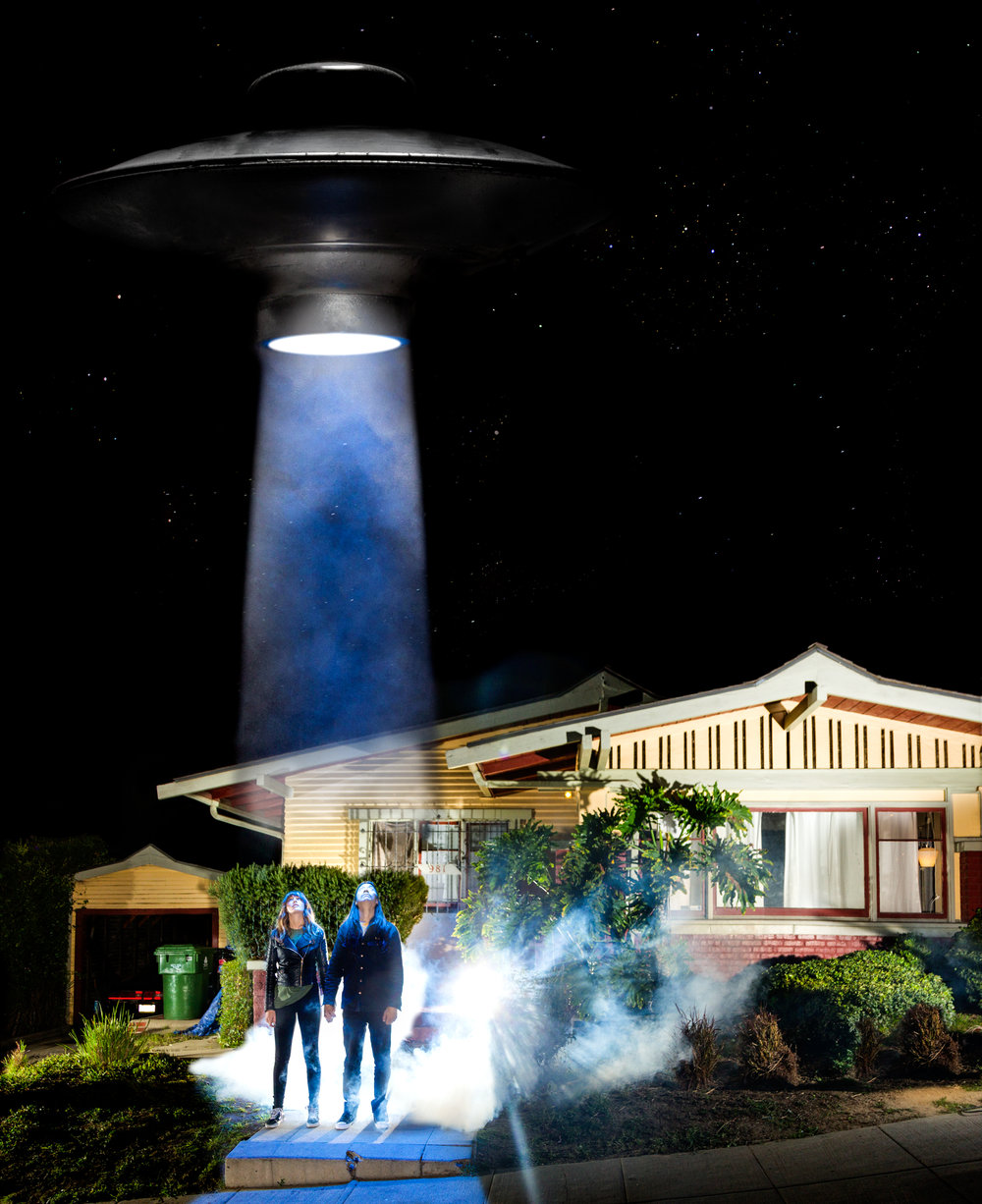 01-Nuge_UFO_A98A1643_flat-Broach-Photo.jpg