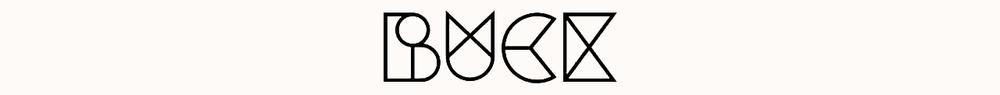 buck-logo.png
