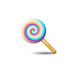 emoji_etc3.png