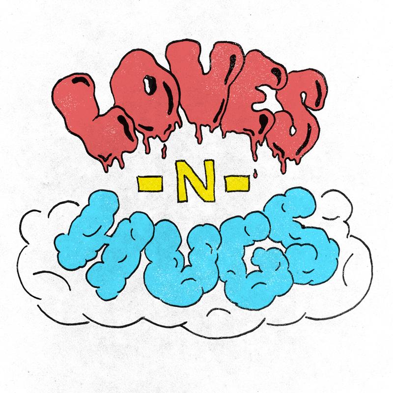Loves N Hugs