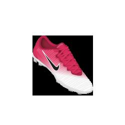 shoe1.png