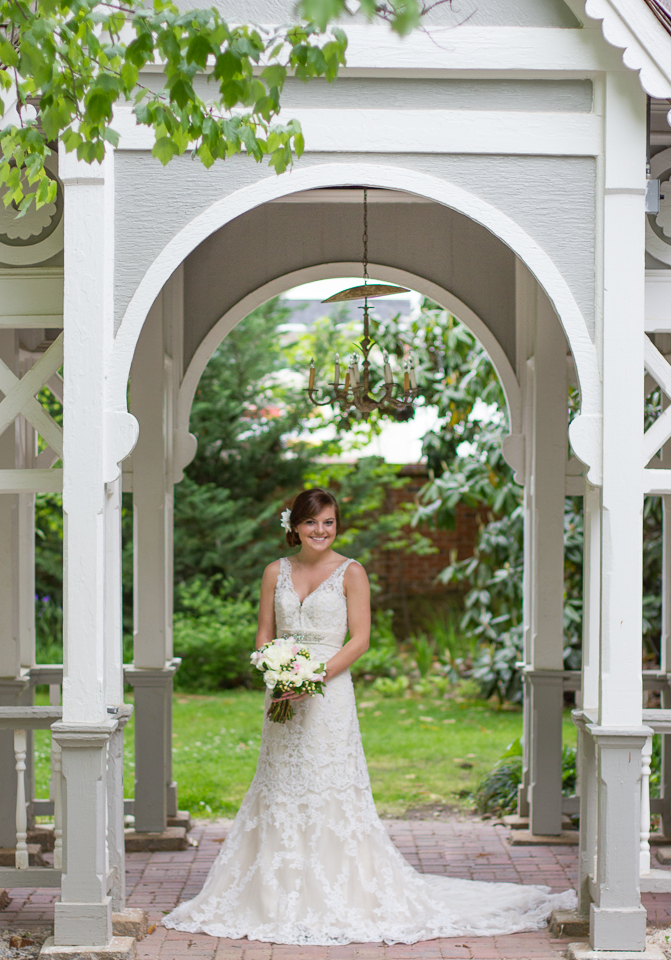Watkinsville GA wedding photography