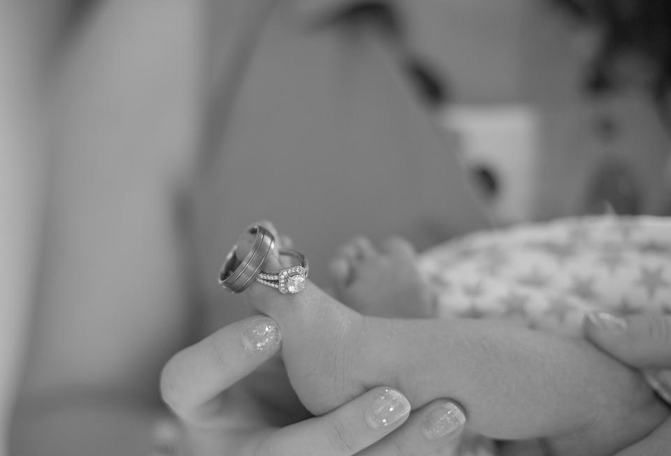 Athens newborn
