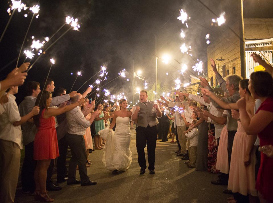 Athens wedding photography