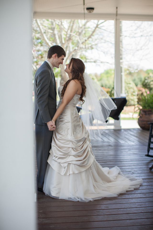 First Look-0191