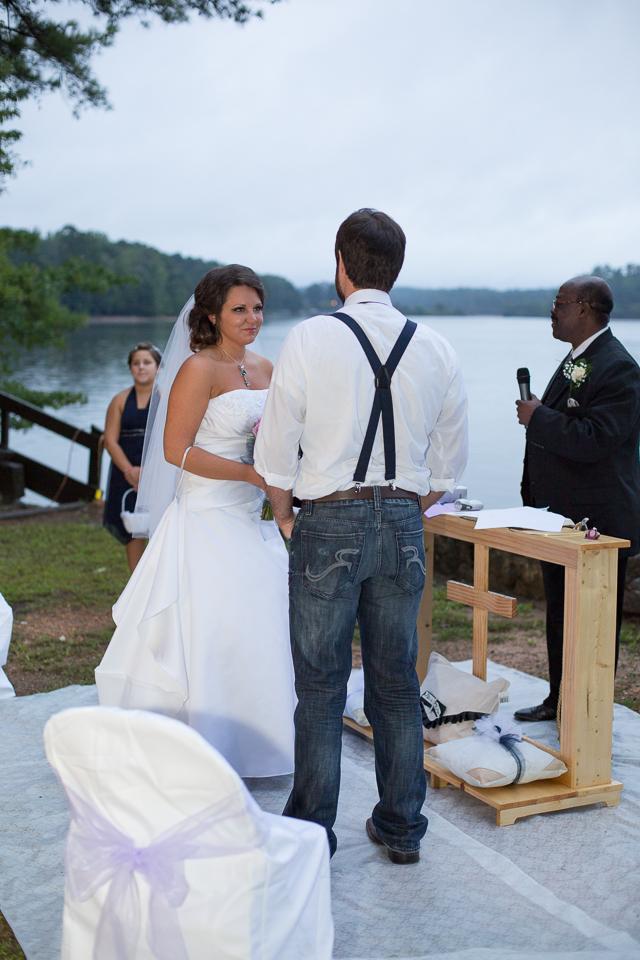 Athens Ga wedding photography