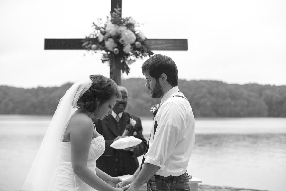 Chloe Giancola Photography Athens Wedding Photographer