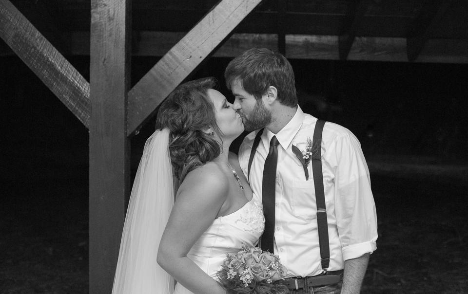 wedding photographers Athens ga