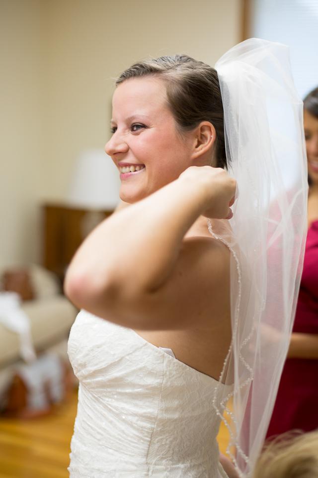 Athens bride wedding photography