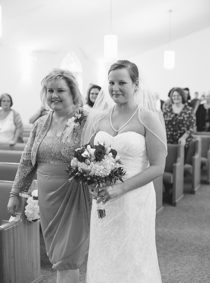 Athens wedding photography Chloe Giancola