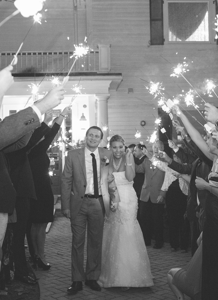 wedding photographers in Athens Georgia Chloe Giancola Photography