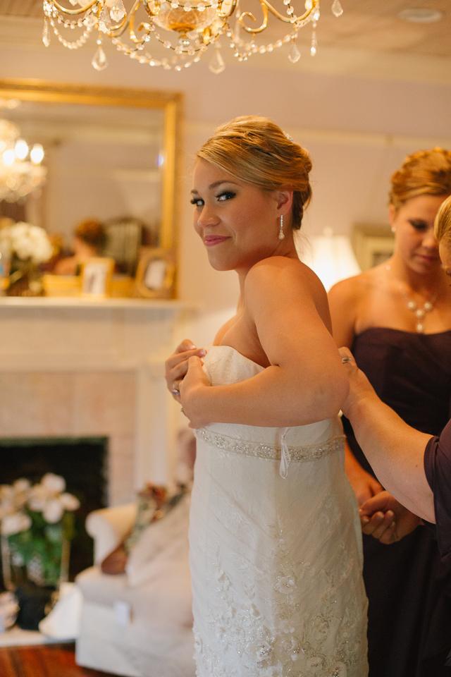 Athens Georgia wedding photographer