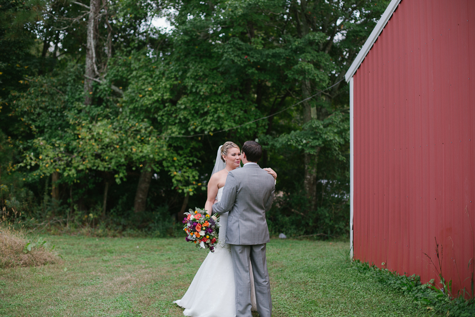 wedding photographers in Athens Georgia
