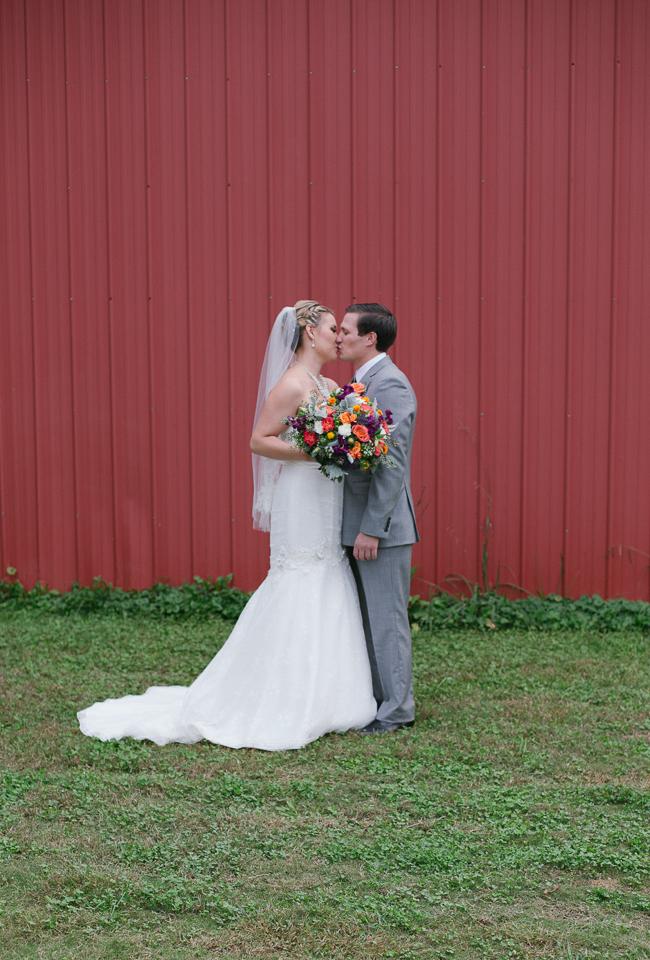 Athens Georgia wedding photography