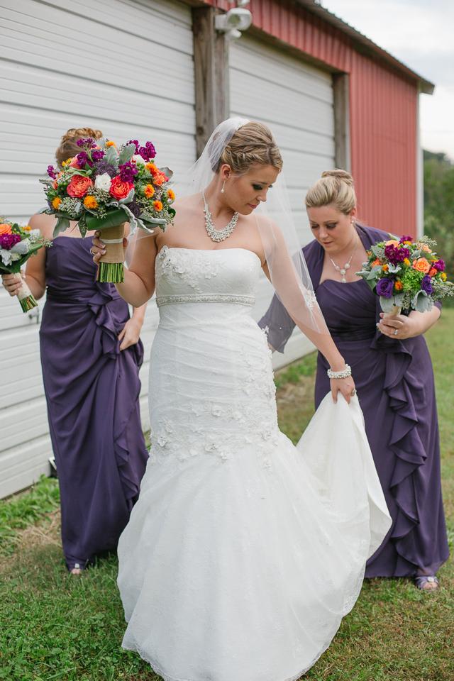 Carl House weddings