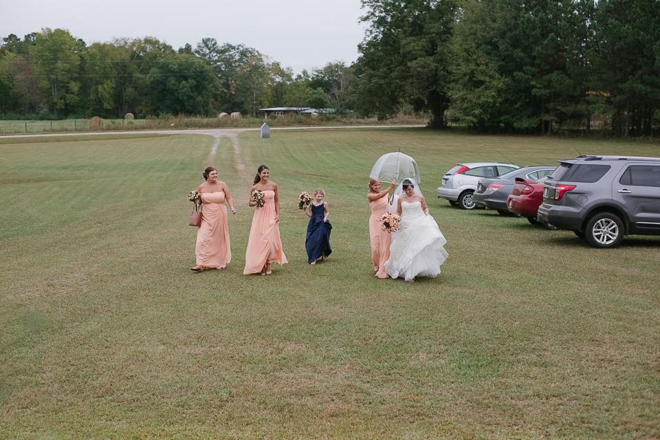 wedding photography suwanee ga