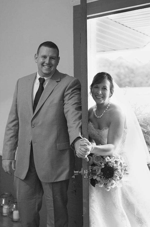 wedding photography lawrenceville ga