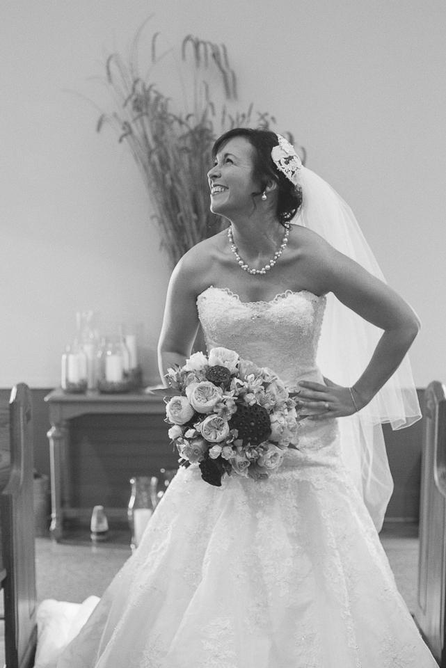 wedding photography braselton ga