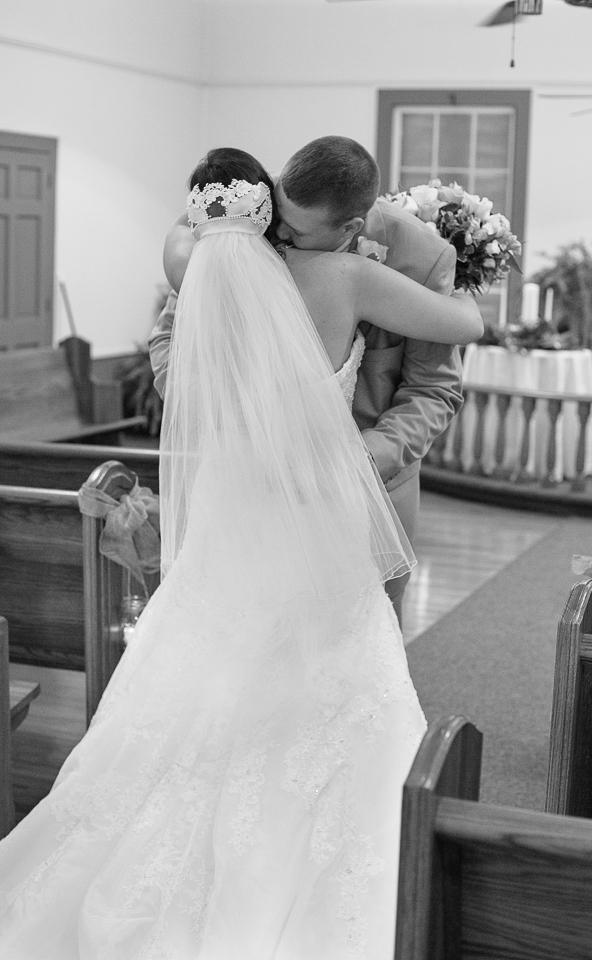 wedding photography dacula ga