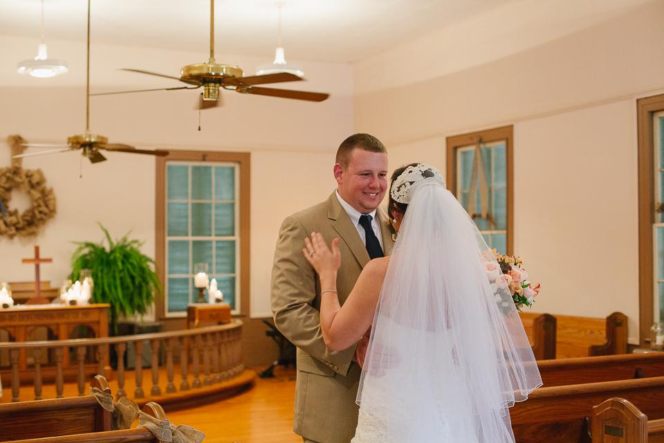 wedding photography buford ga