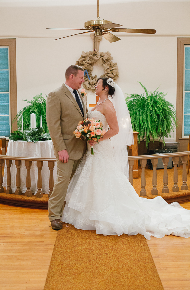 wedding photography duluth ga