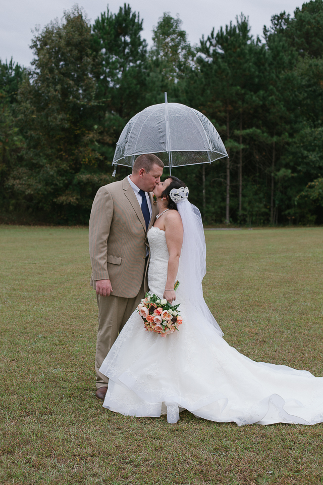 wedding photographer lawrenceville ga