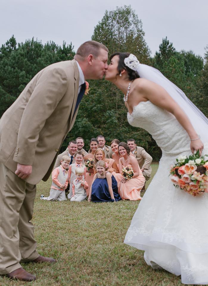 wedding photographer suwanee ga