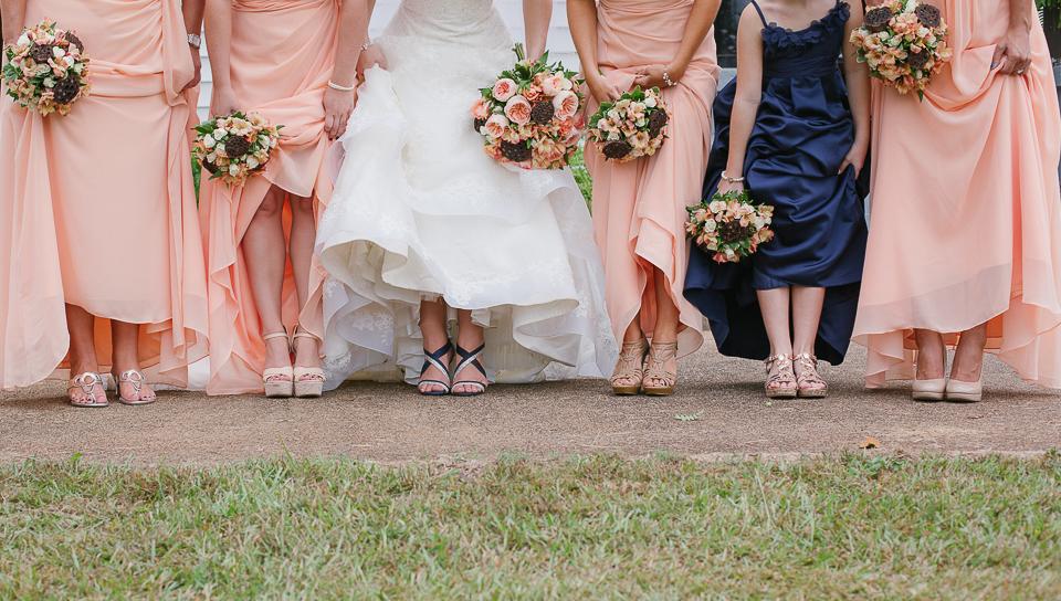 wedding photographer braselton ga