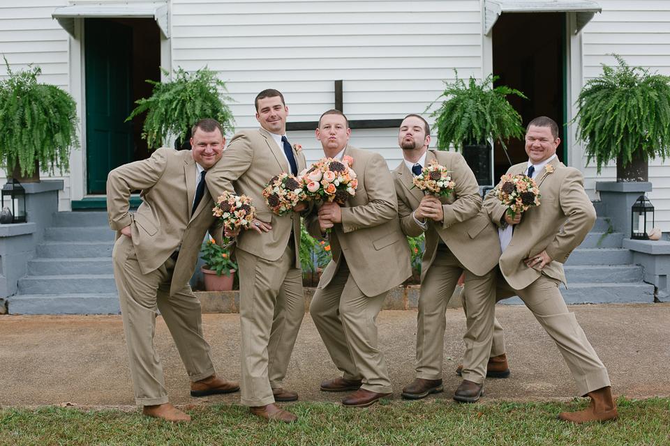 wedding photographer buford ga