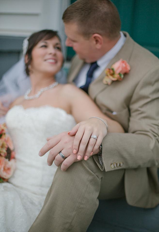 wedding photographer dacula ga