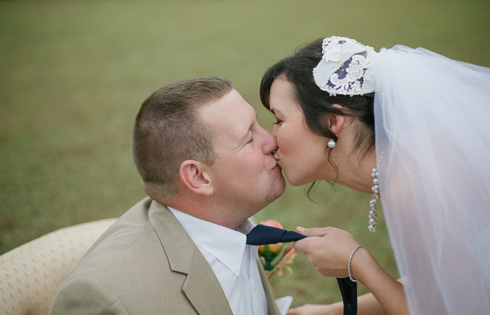 wedding photographer duluth ga