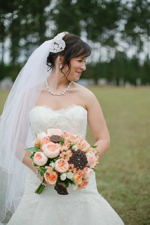 wedding photographer watkinsville ga