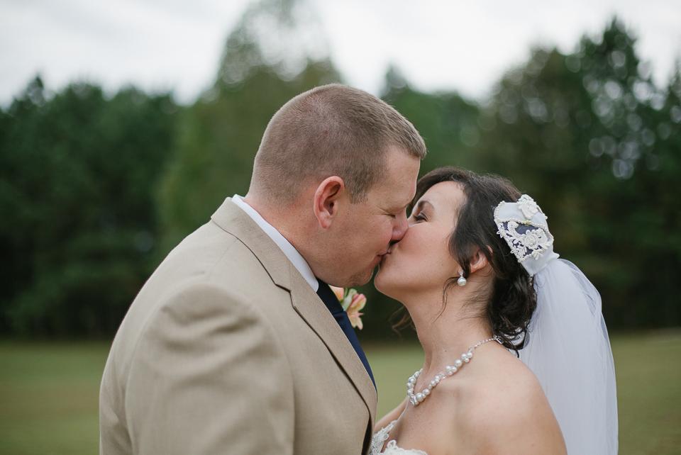 wedding photographer auburn ga