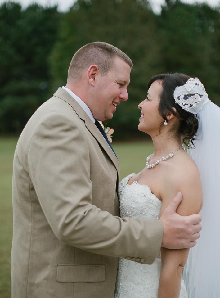 wedding photographer lilburn ga