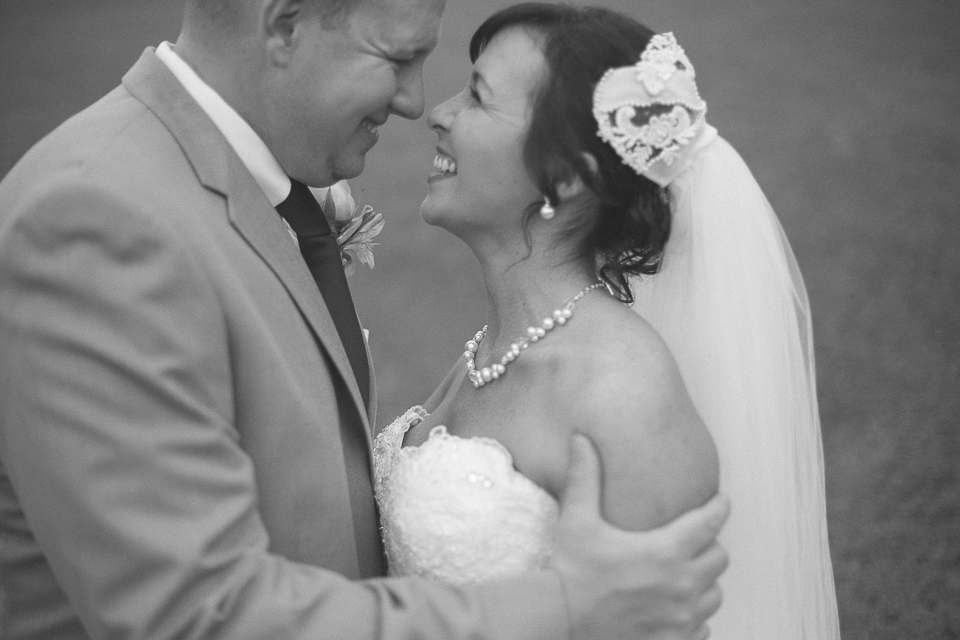 wedding photographer grayson ga
