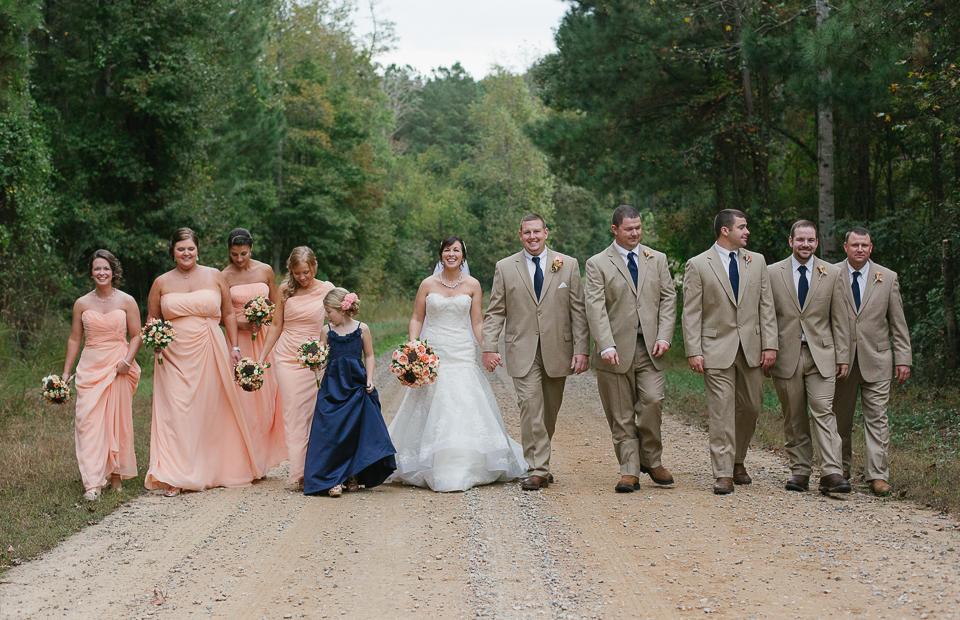 wedding photography sugar hill ga
