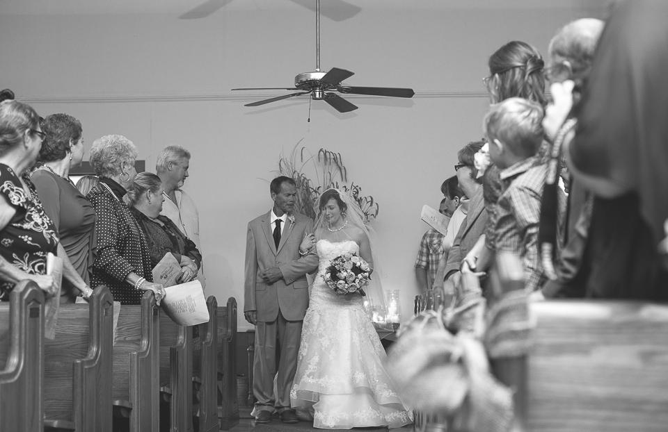 wedding photographer athens ga