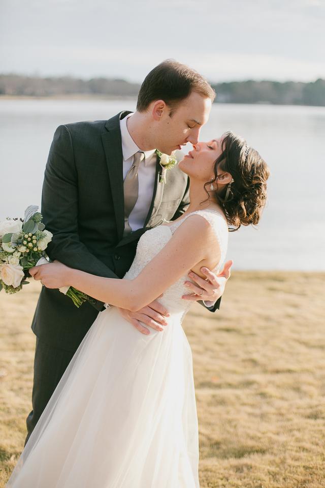 Athen Ga wedding photographer Chloe Giancola Photography