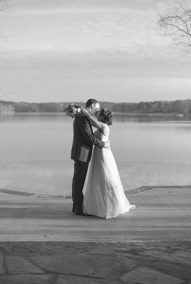 wedding photography Lake Oconee wedding