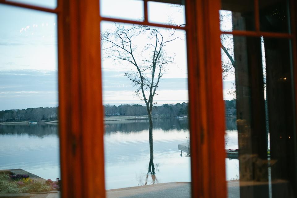 Lake Oconee Greensboro Georgia