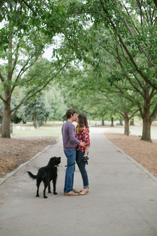 Buford Ga wedding photographer