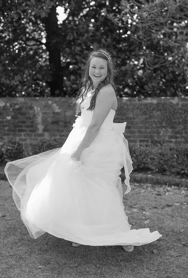 Loganville Ga wedding photographer